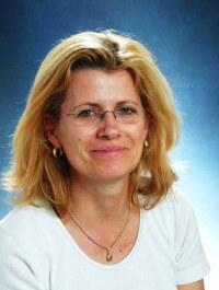 Christine  Jöchtl