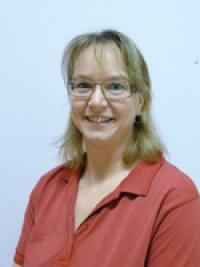 Christine  Laßhofer