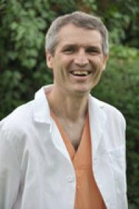 Christof  Weisser