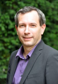 Christoph  Augner