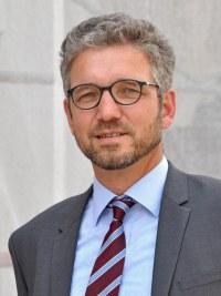 Christoph  Riezinger