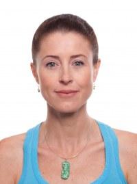 Claudia  Fuchsberger