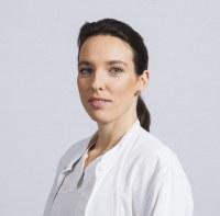 Claudia  Sartori