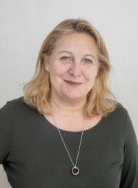 Claudia  Url-Schrank