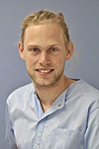 Clemens  Tenreiter