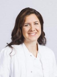 Cornelia  Hirtenfelder