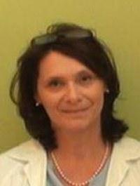 Cornelia  Lienbacher-Vorderleitner