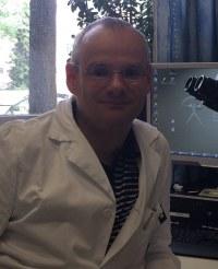 Daniel  Neureiter