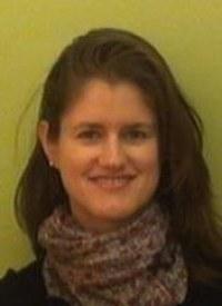 Daniela  Rettenbacher