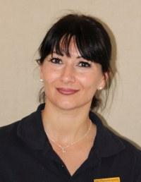 Daniela-Susanne  Kreilinger