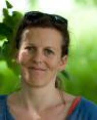 Daniela  Tauderer
