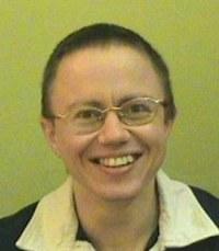 Daria  Krenn