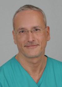 David  Eisenlohr