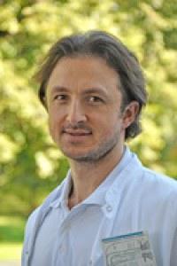 David  Gabelia