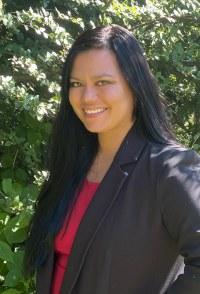 Deborah-Nicol  Gappmaier