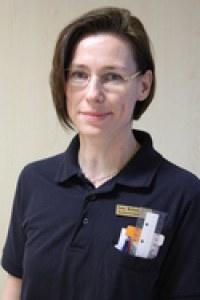 Diana  Wollmann