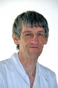 Dieter  Kotzot