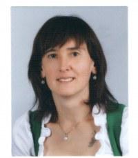 Doris  Gleisenberger