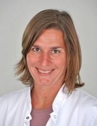 Doris  Pöllhuber