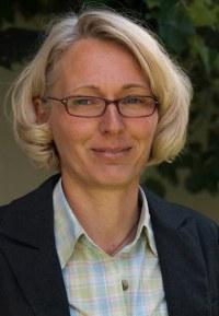 Edith  Römer