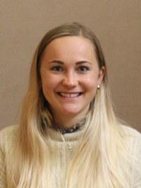 Elisa  Seiwald