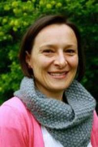 Elisabeth  Ritter-Venier