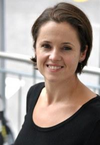Erika  Roidmayer