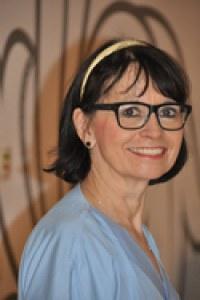 Erna  Hattinger-Jürgenssen