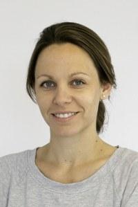 Eva  Mellitzer