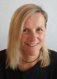 Evamaria  Lintschinger
