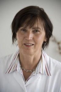Eveline  Ledl-Kurkowski
