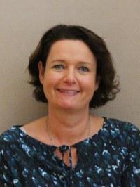Evelyn  Aichinger
