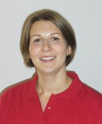 Evelyn  Genser