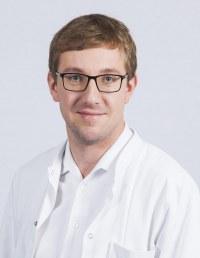 Felix  Renneberg