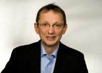 Felix  Sedlmayer