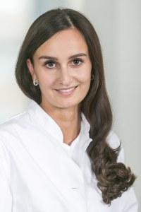 Florentina  Ferstl
