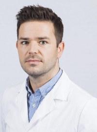 Florian  Huemer