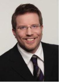 Florian  Reitzer-Özkan