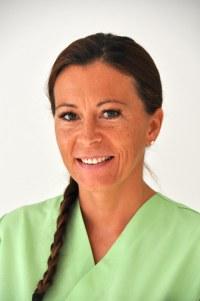 Franziska  Krasnitzer-Leitner