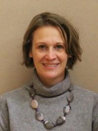 Freya  Gampenrieder