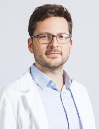 Gabriel  Rinnerthaler