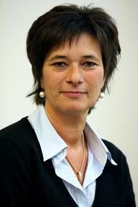 Gabriele  Eckstein