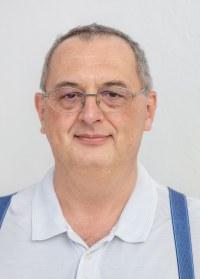Georg  Aigner