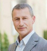 Georg  Erber