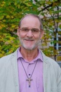 Georg  Leitner