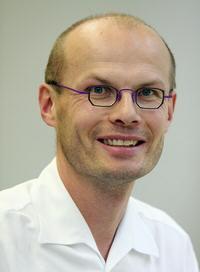 Gerald  Gschwandtner