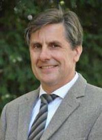 Gerald  Haberpointner