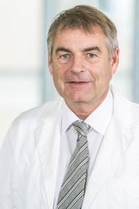 Gerd  Rasp