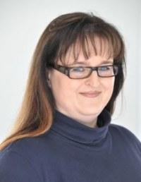 Gerda  Dobesberger