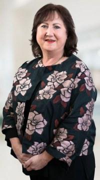 Gerlinde  Wiesinger